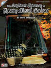 David Brewster: The Stylistic History of Heavy Metal Guitar by Sir David Brewster (Paperback, 2011)
