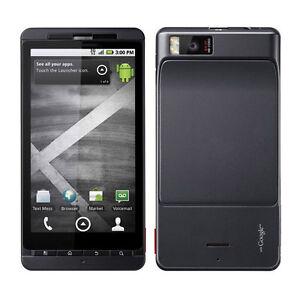 Motorola-Droid-X-Black-Verizon-Smartphone-GOOD-PHONE-C