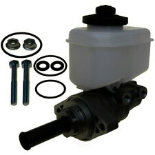 ACDelco 18M2493 Professional Brake Master Cylinder Assembly