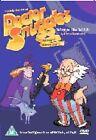 Doctor Snuggles Volume 3 (uk) DVD