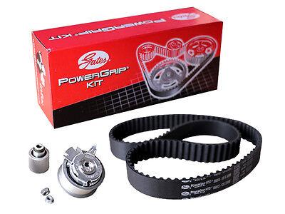Gates Powergrip Timing Belt Kit//Cam Belt Kit-K015470XS