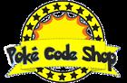 pokecodeshop
