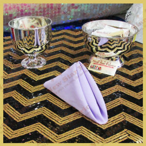 100 pcs 18X18 Polyester Napkins Wedding Party Table Decorations Supply Red 14
