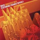 Greatest Hits/35 Years Of Soul von Maze Feat. Frankie Beverly (2011)