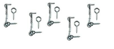 The Hillman Group 852140 1//4 x 1//2-Inch Ribneck Carriage Bolts and Nuts Zinc Plated