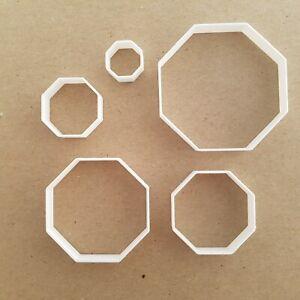 Octogone-Forme-Mini-Fondant-Couteau-Petit-Decoration-en-Pate-a-Sucre-Glacage