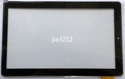 New Digitizer Touch Screen for RCA Pro 12 RCT6223W87SK RCT6223W97 Tablet PC