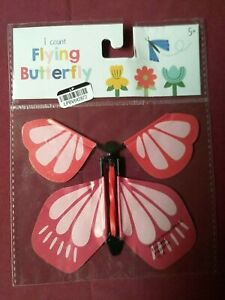 Hanging Decor Party Supply Fly Away
