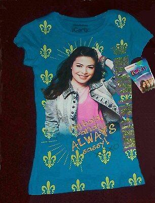 Dora The Explorer Girls Tee 4-5 6-6x 7-8  t-shirt New Top Nickjr Nickelodeon