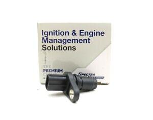 Herko Engine Camshaft Position Sensor CMP3109 For Lexus Scion Toyota 2005-2018