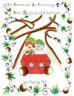 Die Abenteuer der Baumlinge von Martina Ritt (2014, Gebundene Ausgabe)