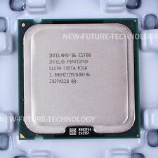 INTEL PENTIUM R DUAL CORE CPU E5700 DRIVER WINDOWS