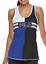 New-FILA-SPORT-Women-039-s-Tank-Top-Tees-Multiple-Styles-Size-XS-to-XL thumbnail 21