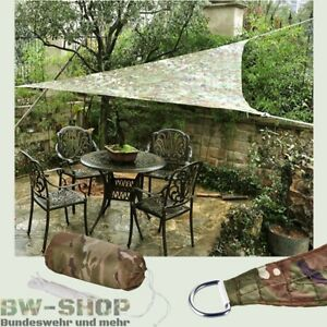 Details about US Army Tarp & AWNING Woodland New Army Camping Outdoor Awning Sun Protection show original title