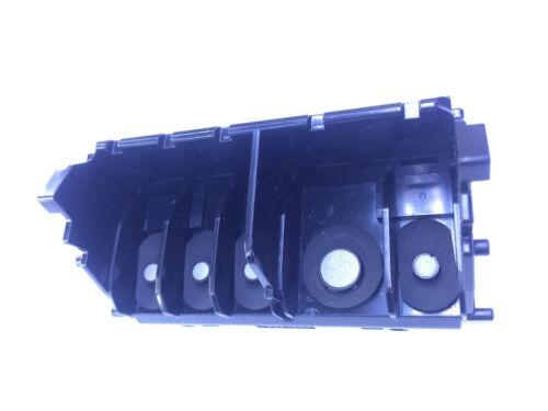 QY6-0082 PrintHead Canon MG5752 iP7210 iP7220 iP7250 MG5420 MG5450 MG5520 MG5550