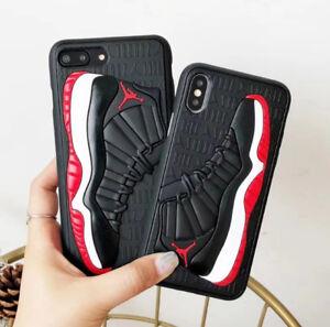 coque iphone 7 plus jordan