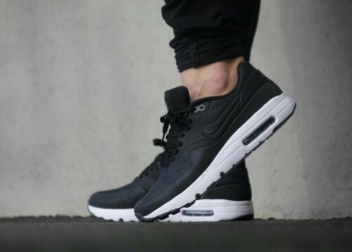 Nike Air Ultra 1 Max 013 Moire 705297 r6wZrd