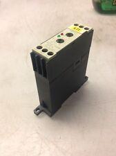 External Turning Tool Holder for DCMT11T304 DCMT3251 20mmSHK×125mm SDJCR2020K11