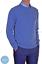 Maglia-Uomo-Basic-Pullover-Girocollo-Maglione-Regular-Fit-misto-lana-cachemire miniature 1