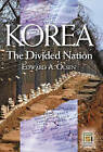 Korea, the Divided Nation by Edward A. Olsen (Hardback, 2005)