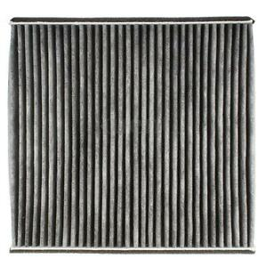 cabin air filter for toyota solara 2002 2008 camry 2002 2006 sienna 2004 2010. Black Bedroom Furniture Sets. Home Design Ideas