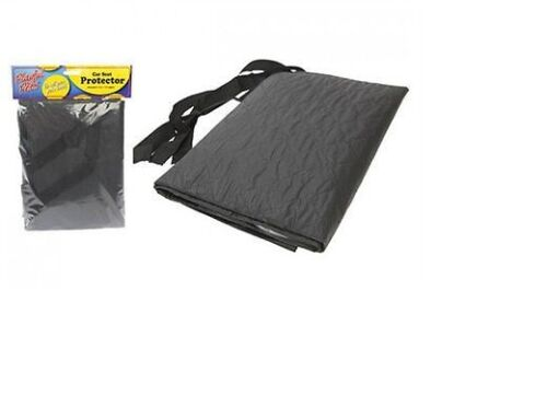 new  Vinyl Pet Car seat protector,Size 1.4m x 1.1m approx. , DISCOUNTED