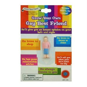 gifts gag Adult gaydar novelty