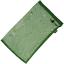 AIR DRY BOILIE BAG CARP FISHING BAIT BAG FINE MESH HOLDS UPTO 3KG NGT
