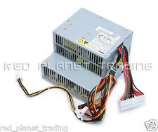Dell Dimension C521 3100C 280W ATX PSU Power Supply Fits JK930 H280E-00