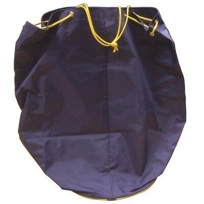 Streetwize ARB Aquarol Bag Std 40 Litre Coated Nylon Replacement Spare Part