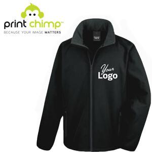 Personalizado-Impreso-Softshell-Jacket-Coats-Workwear-impresion-de-logotipo-personalizado