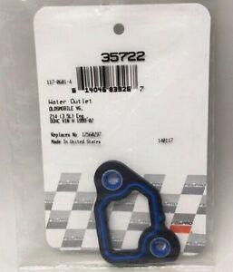 Engine Coolant Outlet Gasket Fel-Pro 35440