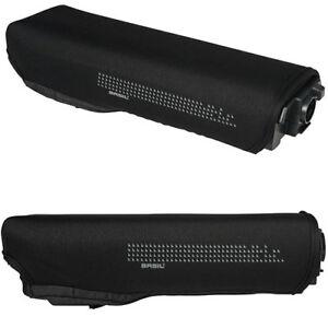 basil battery cover rear akku schutzh lle f r fahrrad. Black Bedroom Furniture Sets. Home Design Ideas