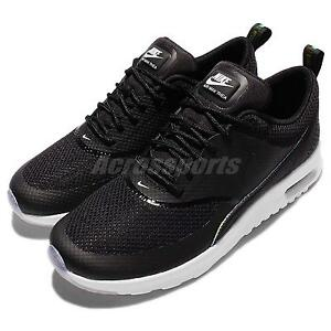 c8ed3929cd Buy wmns nike air max thea prm leather white iridescent - 65% OFF