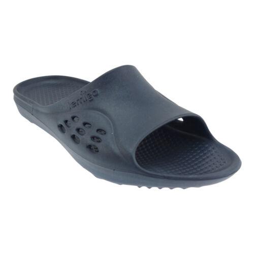 Lemigo señora caballero niños Eva Chanclas Baño Zapatos para baño playa zapatos zapatos