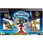 Skylanders Imaginators Starter Pack Ps3 PlayStation 3