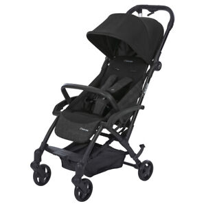 Maxi Cosi Laika Compact Stroller with FREE Carry Cot, End of Season
