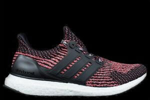 ab9f3b830547f Adidas Ultra Boost 3.0 CNY Chinese New Year Size 8.5. BB3521 yeezy ...