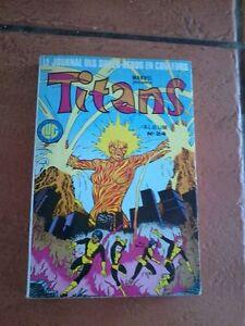 Titan-album-n-24