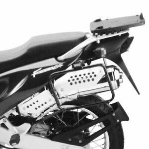 KAPPA-KL185-TELAI-PER-VALIGIE-MONOKEY-BMW-650-F-ST-strada-Funduro-1997-1999