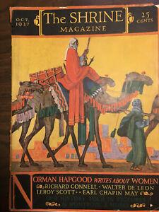 October-1927-THE-SHRINE-MAGAZINE