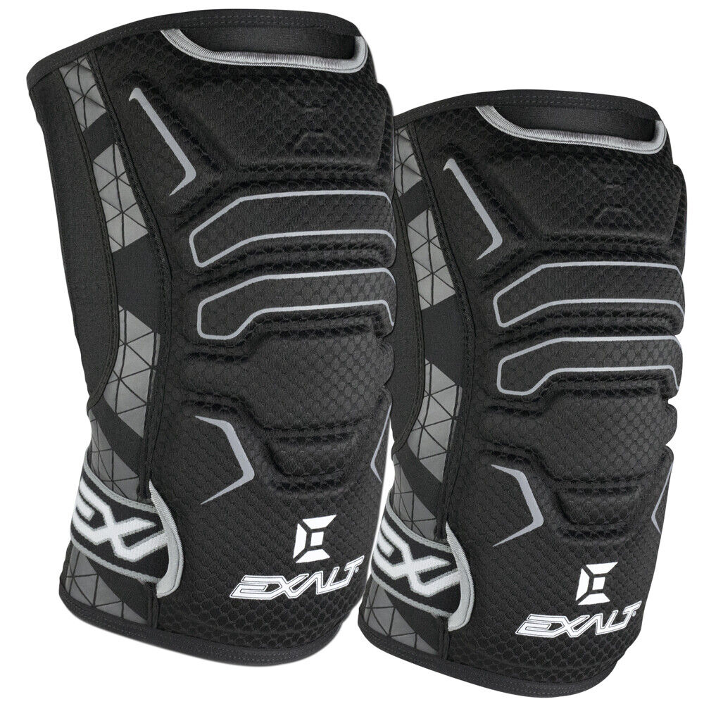 Exalt FreeFlex Knee Pad Large