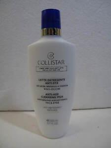 COLLISTAR-034-ANTI-ETA-039-034-latte-detergente-viso-occhi-200ml