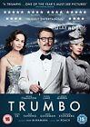 Trumbo 5030305520229 With John Goodman DVD Region 2