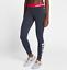Nike-Pro-Core-Hyperwarm-Compression-Tight-Leggings-Pants-JDI-Yoga-640959