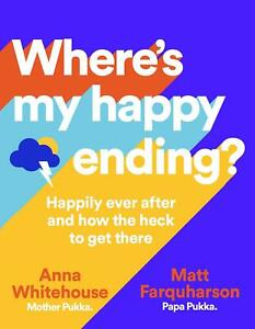 Where-039-s-My-Happy-Ending-by-Anna-Whitehouse