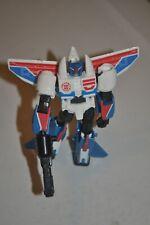 Transformers Combineur lunar force Strongarm /& Optimus Prime-Free enregistré Burmese