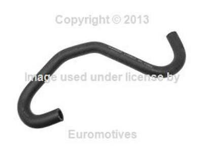 URO Parts 30776242 Power Steering Suction Hose