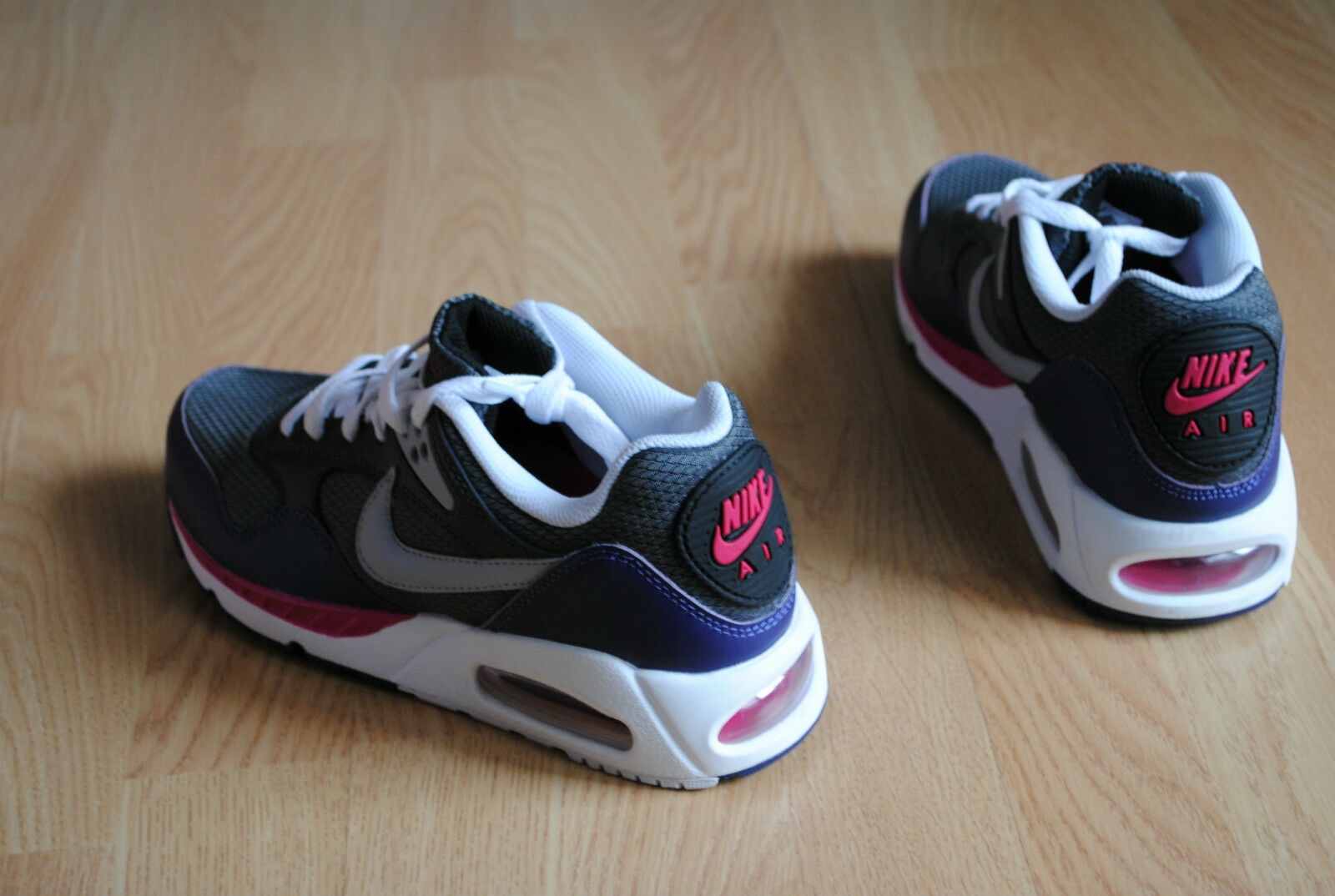 Wmns NIKE Air Max Correlate 38  cOmManD 90 claSsic fReE 1 skyline 90 cOmManD bW light 4bc122