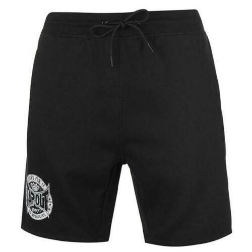 TAPOUT Core Shorts kurze Hose Sporthose Trainingshose MMA S M L XL XXL 2XL